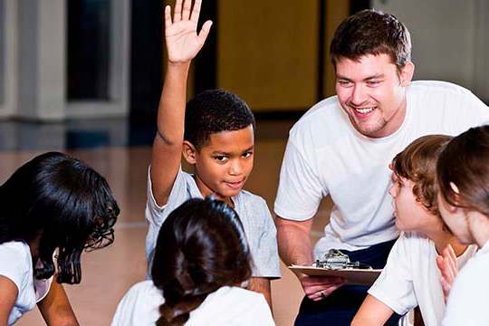 Physical-Education-(non-QTS)_Course_listing