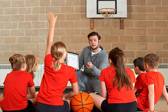 Physical-Education-Secondary-Ed-(with-QTS)_Course_Listing