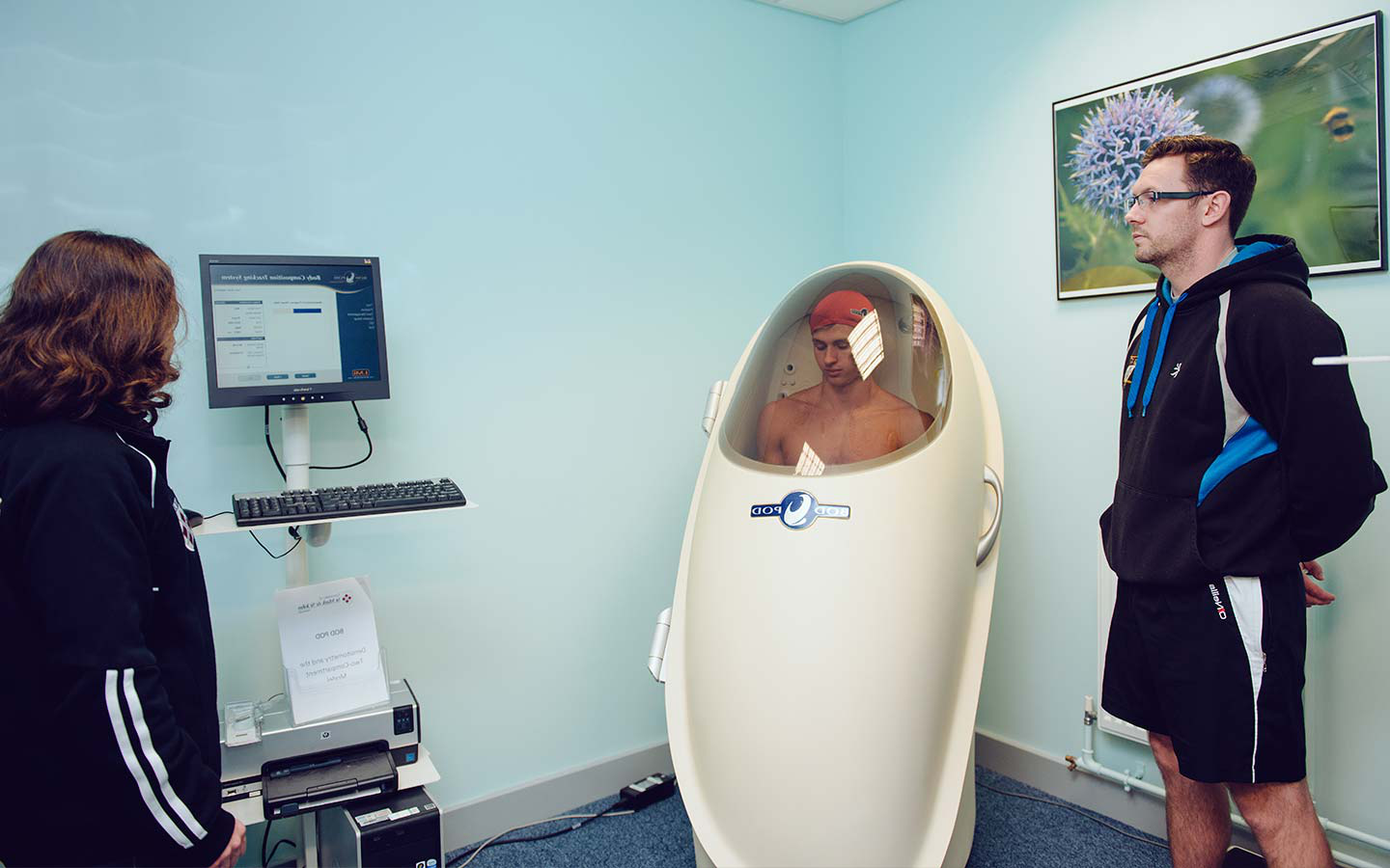 BOD_POD_HEALTH_CHECKS